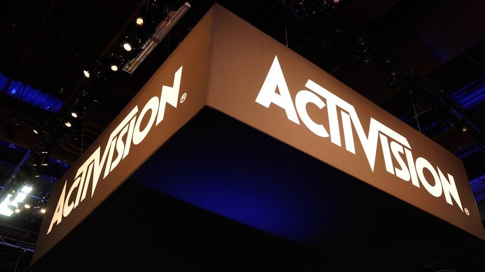 Activision news 01