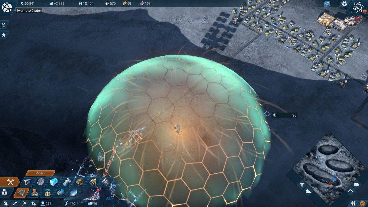 Anno-2205-screenshot-10