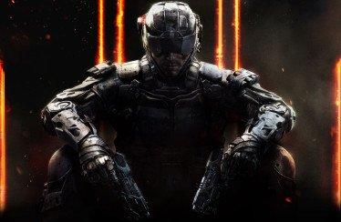 CoD Black Ops 3: una data per il pacchetto Descent
