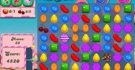 Candy Crush Saga news 01