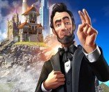 Civilization Revolution 2 Plus 01