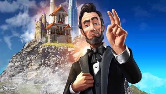 Civilization Revolution 2 Plus news 01
