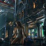 Cyberpunk 2077: il profilo Twitter si riattiva dopo cinque anni