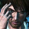 d4 dark dreams don't die hidetaka suehiro access games