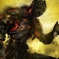 Dark Souls III The Fire Fades Edition disponibile su PS4, Xbox One, e PC