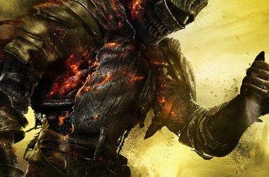 Dark Souls III 01