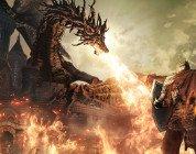 Dark Souls III 02