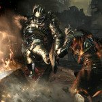 Dark Souls III news 01