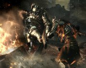 Dark Souls III news 01