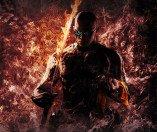 Devil's Third Online 01