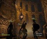 Dragon's Dogma: Dark Arisen 01