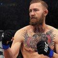 EA Sports UFC 2 Immagini