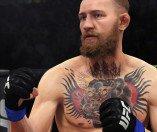 EA Sports UFC 2 01