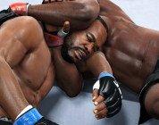 EA Sports UFC 2 news 01