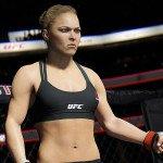 EA Sports UFC 2 news 02