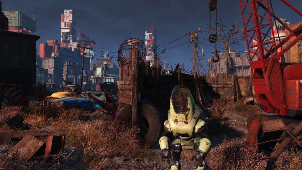 Fallout 4 news 04