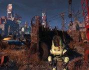 fallout 4 mod survival