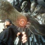Final Fantasy XV: pubblicato un video di gameplay da 53 minuti