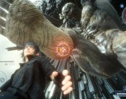 Final Fantasy XV: pubblicato un video di gameplay da 53 minuti