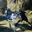 Final Fantasy XV vanterà una patch al day one ricca di aggiunte e migliorie