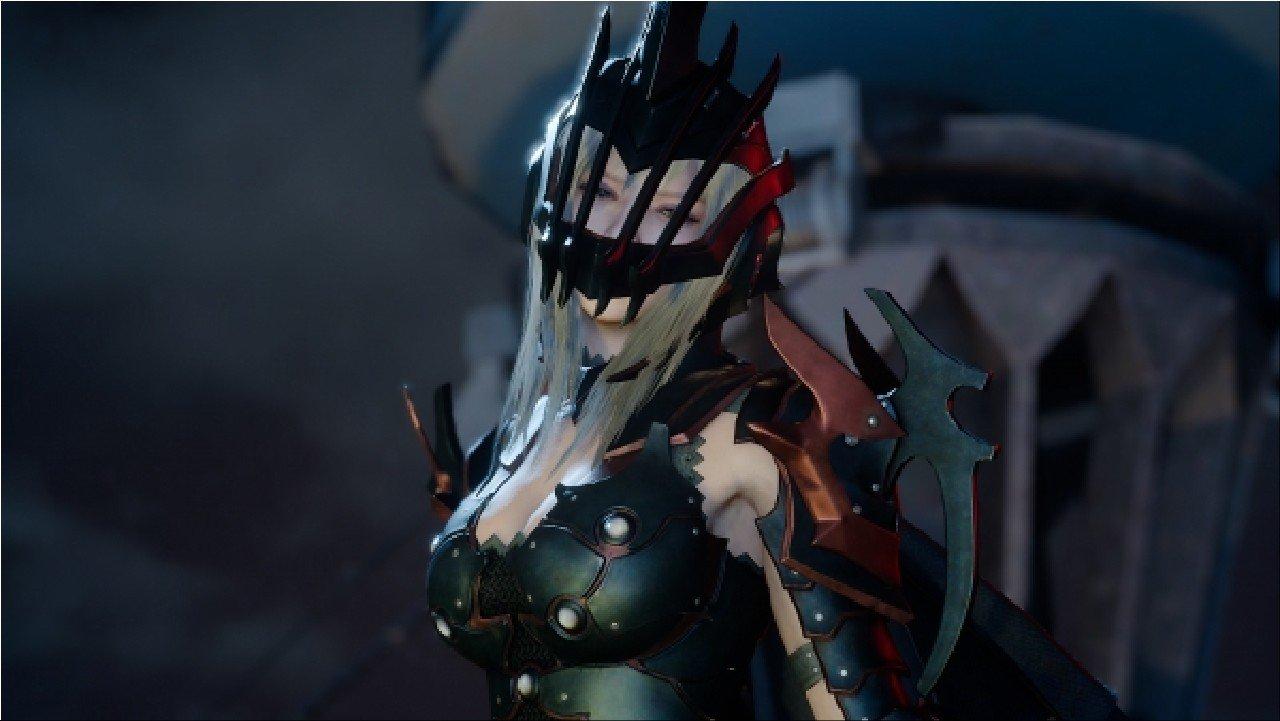 Final-Fantasy-XV_01