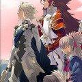 Fire Emblem Fates 02