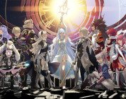 Fire Emblem Fates potrebbe arrivare su Nintendo Switch