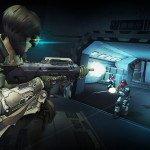 First Assault Online news 01
