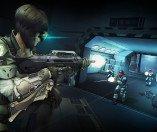First Assault Online 01