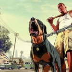 grand theft auto v 90 milioni copie