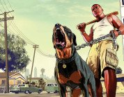 grand theft auto v pc steam