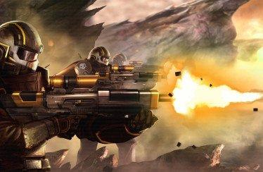 Helldivers news 01