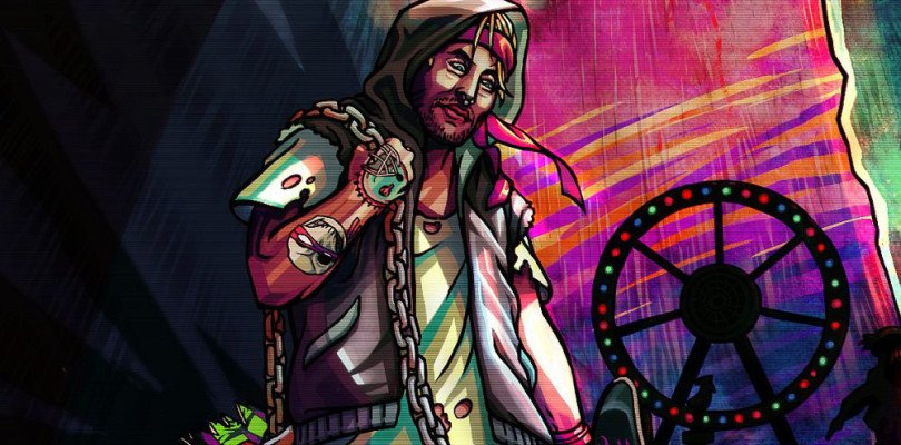 Hotline Miami 2 news 01