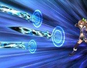 Hyperdimension Neptunia VS Sega Hard Girls: Dream Fusion Special news 01