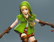 Hyrule Warriors Legends news 02
