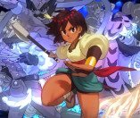 Indivisible 01