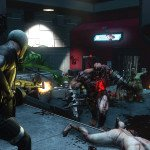 Killing Floor 2 ha una data d'uscita