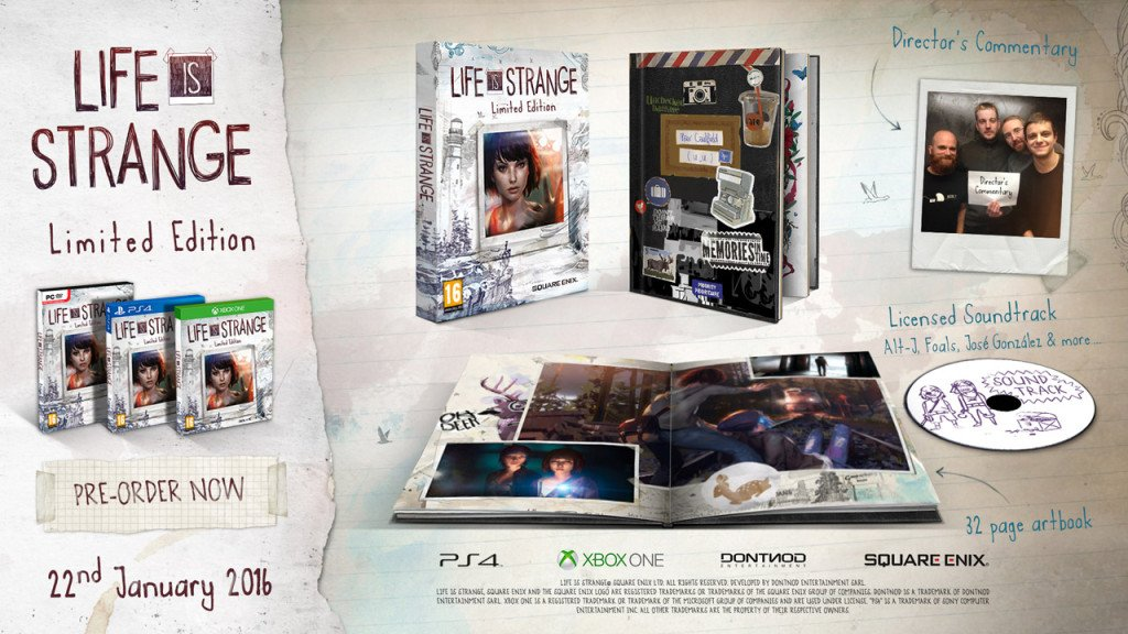 Life-is-Strange-Limited-Edition-news
