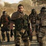 Metal Gear Solid 5 Definitive per PS4 e Xbox One spunta su Dell