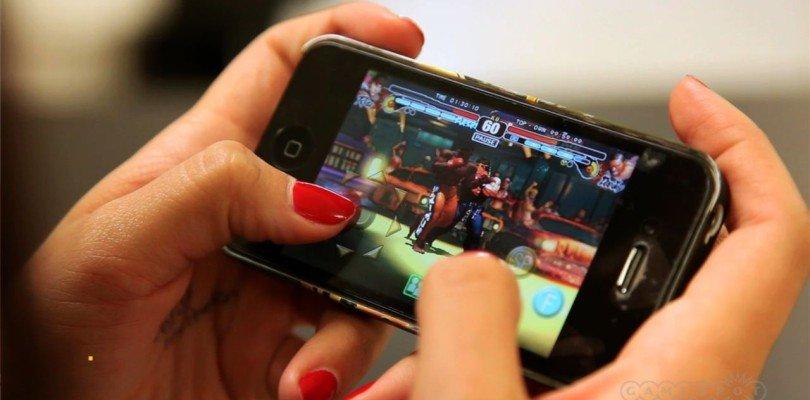 Paysafecard prevede che il mercato digitale italiano varrà un miliardo di euro nel 2020