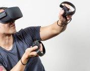 Oculus Rift: arrivano i pacchetti d'azione e i free weekend di febbraio
