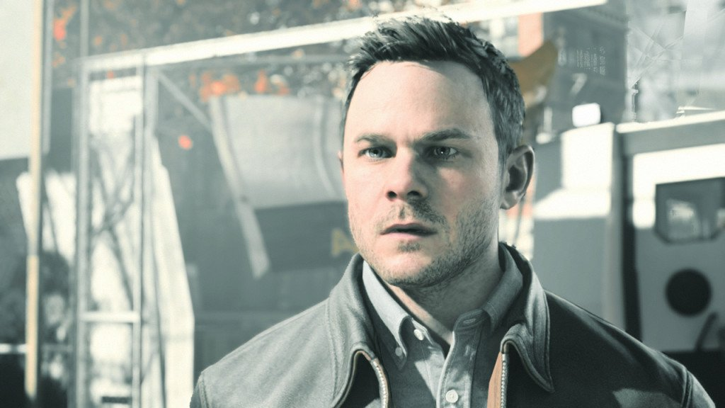 Quantum-Break-news-01