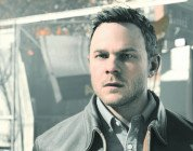 Spunta un video del prototipo di Quantum Break