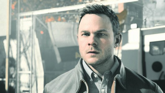 Quantum Break si rivedrà ai The Game Awards