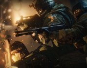rainbow six siege prova gratuita pc xbox one