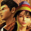 shenmue iii trailer gameplay