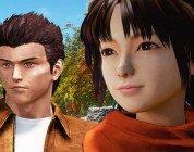 Shenmue III: le prenotazioni della versione PC partiranno a breve