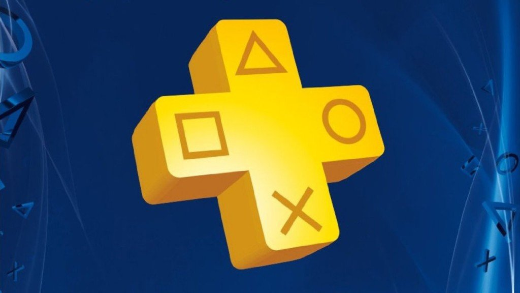 Sony PlayStation Plus news