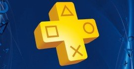 Playstation plus prezzo abbonamento