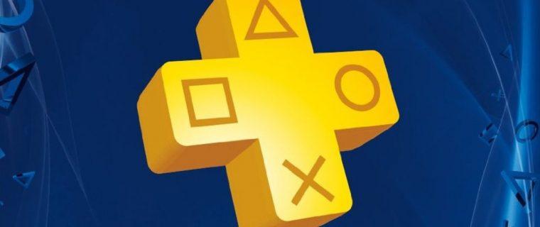 PlayStation Plus: svelati in anticipo i titoli gratuiti di novembre